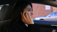 Distracted driving video