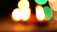 Diwali celebration video