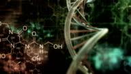 ADN chemical - Vidéo