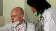 Doctors video