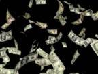 Dollar Bills #2 NTSC video