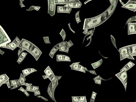 $1 Dollar Bills #2 NTSC video
