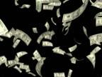 $10 Dollar Bills #2 NTSC video