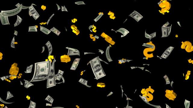 Dollar #11 HD video