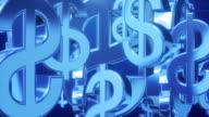 Dollar Roll BLUE video