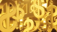 Dollar Roll GOLD video