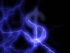 NTSC: Dollar sign in lightning video