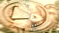 US Dollar video