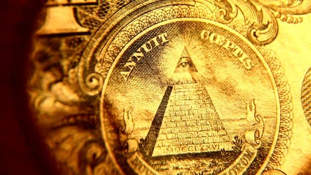 Dollar video