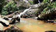 HD Dolly: Na Muang in Koh Samui at Thailand. video
