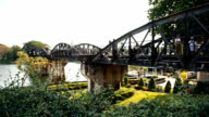 HD Dolly:Bridge on the River Kwai video
