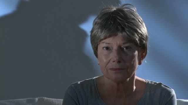 HD DOLLY: Domestic Violence Among Women video