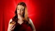Donut Dilemma video