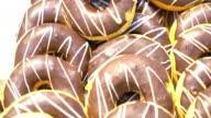 donut video