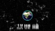 Doomsday 21. December 2012 video
