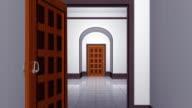 Doors video