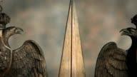 double eagle guard video