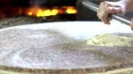 Dough for Pancake video