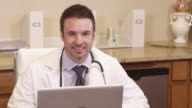 Dr. Doctor video