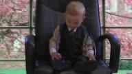 Dr. Toddler video