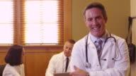 Dr. Trust. video