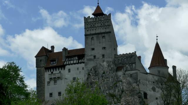 Dracula Castle Da video