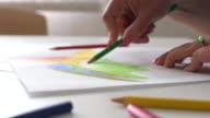 Draw It, Paint It, Color It! video
