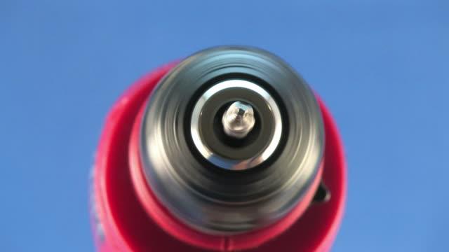 Drill 2 - multi-format progressive video