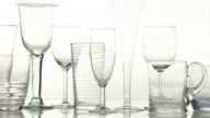 Drink Glasses  FO CE video