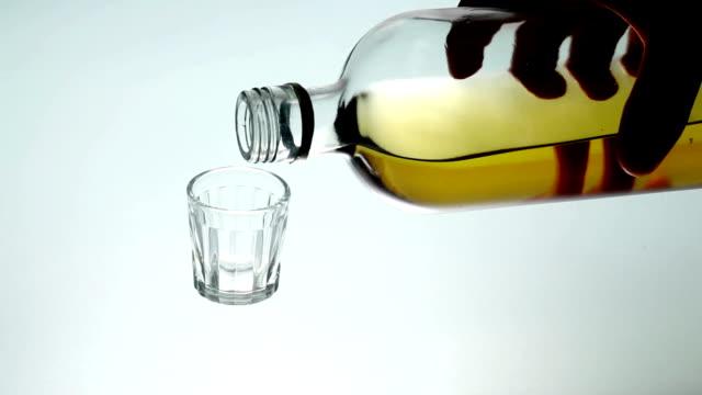 Drink video