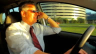 Driving and cellphone video