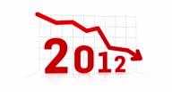 Drop In 2012 video
