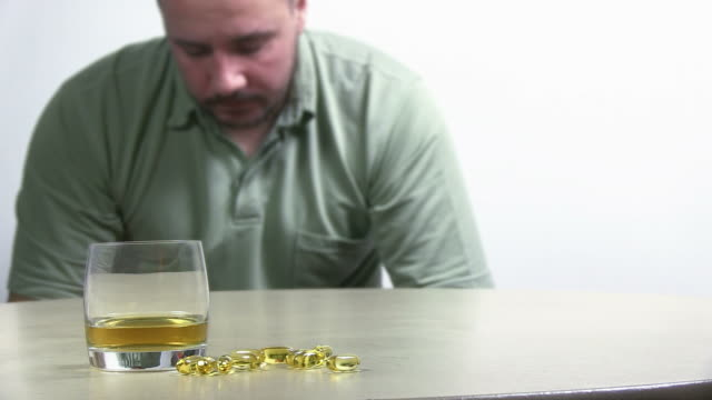 Drug abuse video