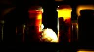 Drug Addict Thief video