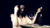 Drunk Girl video