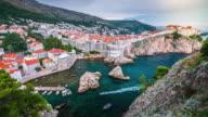 Dubrovnik, Croatia video