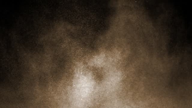 Dust Universe video