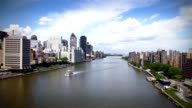 East River Flyover video