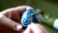Easter Eggstravaganza video