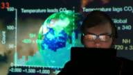 Eco warrior tablet  EC INF video