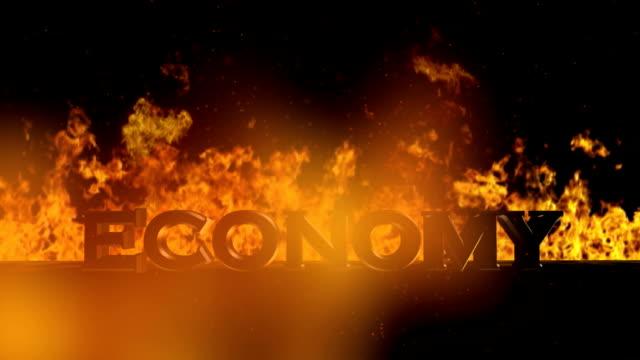 Economy video