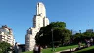 Edificio Kavanagh - Buenos Aires, Argentina video