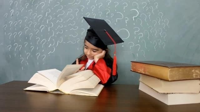 Education - Stock Image video