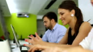 Effective Problem Solving in the Workplace video