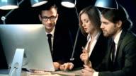 Effective Teamwork video