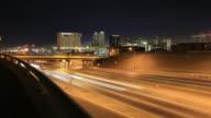 El Paso, TX video