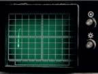 Electric Control Panel video