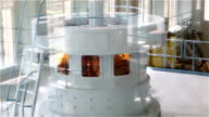 Electric Generator video