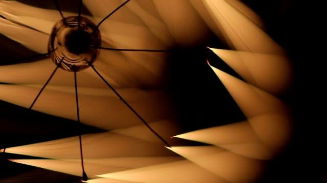 Electric Lamp video