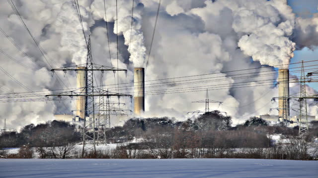Electricity generation video
